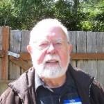 Dick Knutzen - President (2015-2018)Phone: 360.427.0449E-Mail: rbknutzen@q.com