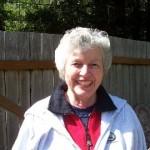 Marilyn Laubach - Secretary (2016-2019)Phone: 360.426.2359Jhlaubach@aol.com